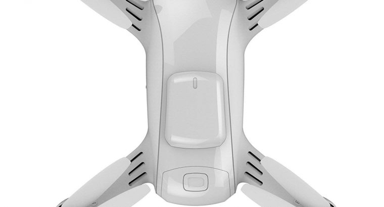 YuneecBreeze Camera Drone 15 Available Pls Contact: 08063008620