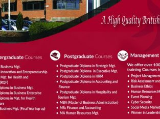Stratford College of Business and Management Price On Call