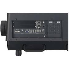 Christie Lx1750 3-lcd Xga Projector for sale-3.1m