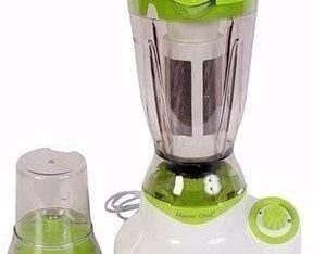 3 in 1 Super Blender