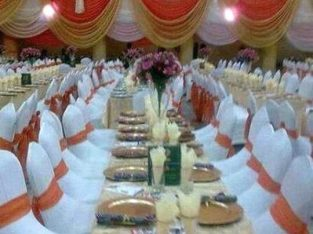 Classic foods and events your best vendor