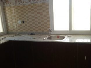 Four bedrooms terrace with penthouse to let at katampe main, opposite Maitama district