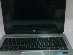 Super clean HP Envy M4 Corei7 Laptop