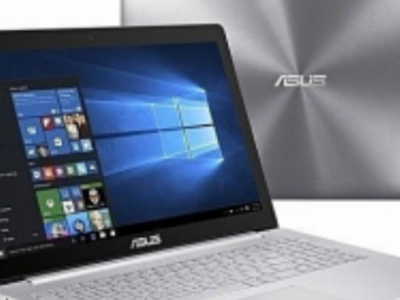 Brand New Asus Vivobook – 15.6 Inches