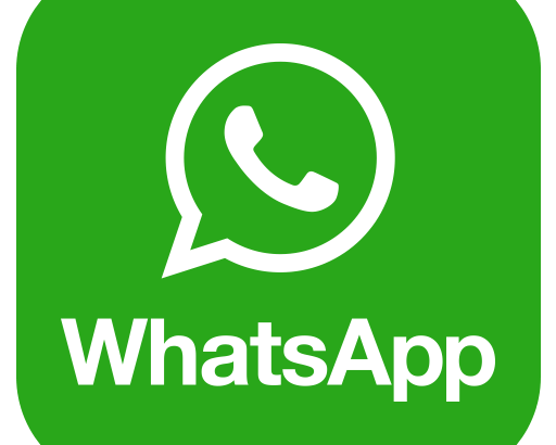 Whatsapp ready to pay $50,000 to fight against false news