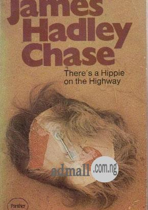 James Hadley Chase Collection Vol. 11