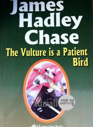 James Hadley Chase Collection Vol. 10