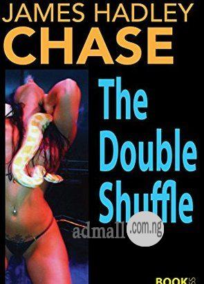 James Hadley Chase Collection Vol. 5