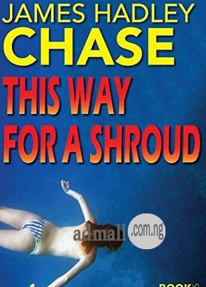 James Hadley Chase Collection Vol. 6