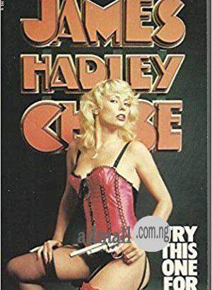 James Hadley Chase Collection Vol. 14
