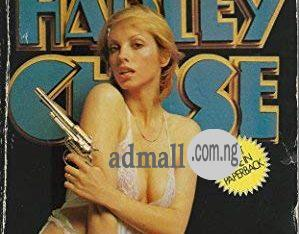 James Hadley Chase Collection Vol. 13